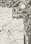 Rocque Map of London 1746 024.jpg