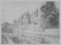 Rodenbach - Bruges-la-Morte, Flammarion, page 0081.png