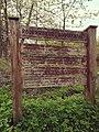Rodenbeker Quellental 2.jpg
