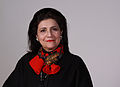 Rodi-Kraba-Tsagaropoulou-Greece-MIP-Europaparlament-by-Leila-Paul-2.jpg