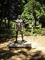 Rodin5.JPG