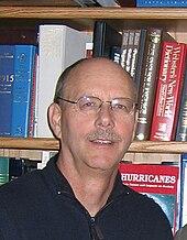 Roger Pielke sr.jpg