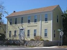 boarding house feasibility study