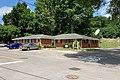 Rogersville-Hawkins COC.jpg