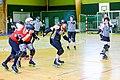 Roller Derby - Belfort - Lyon -031.jpg