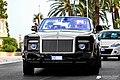 Rolls-Royce Phantom Drophead Coupé (9261878960).jpg