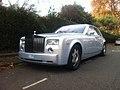 Rolls Royces Phantom (6390032355).jpg