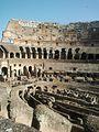 Roma-17.jpg