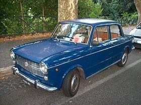 280px-Roma_2011_08_15_Fiat_1100R_vista_frontale