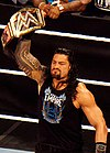 Roman Reigns WWE Champion 2016.jpg