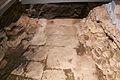 Roman baths 2014 65.jpg