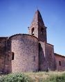 Romanische Kirche Saint-Martin-de-Bromes.tif