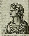 Romanorvm imperatorvm effigies - elogijs ex diuersis scriptoribus per Thomam Treteru S. Mariae Transtyberim canonicum collectis (1583) (14581551769).jpg