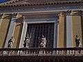 Rome, Italy (26731829598).jpg