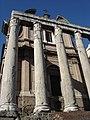 Rome (29105014).jpg