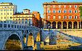 Rome (5952239782).jpg