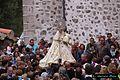Romería de Nuestra Señora de Hontanares (Riaza, Segovia).jpg