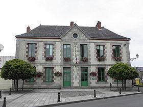 Caf De Saint Etienne Mission