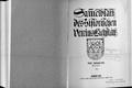 Romstoeck eichstaett kloester 1916.pdf