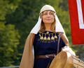 Romuvan priestess (0).png