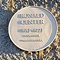 Ronald Center.jpg