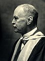 Ronald Ross. Photograph by R. Haines Wellcome V0027382.jpg