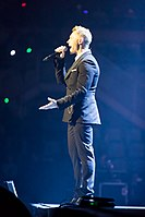 Ronan Keating - 2016330210719 2016-11-25 Night of the Proms - Sven - 1D X II - 0440 - AK8I4776 mod.jpg