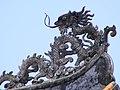 Roof detail, dragon.jpg