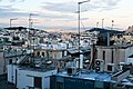 Rooftops in Athens (3383431869).jpg