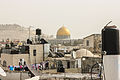 Rooftops of the Old City of Jerusalem - 12395157673.jpg
