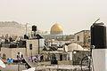 Rooftops of the Old City of Jerusalem - 12395157673.jpg