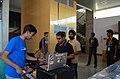 Rootconf 2014 (14034546189).jpg