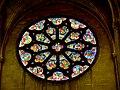 Rosace de l'église du Sacré Coeur. (1).jpg