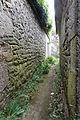 Roscanvel - Fort de la fraternité- 038.jpg