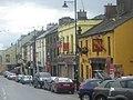 Roscommon - Main Street - geograph.ie - 1969015.jpg