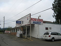 Rose Lodge Oregon Store.jpg