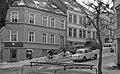 Rosenborg gate 13 og 15 Møllenberg (8725986942).jpg
