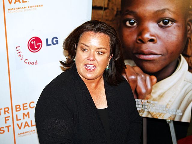 Rosie O'Donnell 2 by David Shankbone.jpg