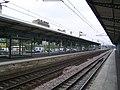 Rosny sous Bois Gare4.jpg