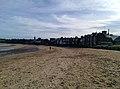 Rotary Way, North Berwick EH39 4BB, UK - panoramio.jpg