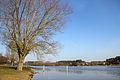 Rothsee 31.jpg