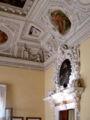 Rotonda ceiling.jpg