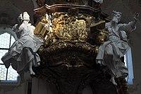 Rottenbuch Mariä Geburt Kanzel 976.jpg