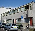 Rotterdam eemstein6-10.jpg