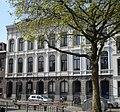 Rotterdam schiedamsesingel181-185.jpg
