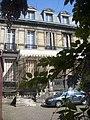 Rouen, 66 rampe Bouvreuil 1.jpg