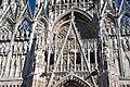 Rouen (26844398159).jpg
