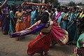 Round Dance by Tribal 7.jpg