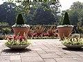Roundhay Park - geograph.org.uk - 1234830.jpg