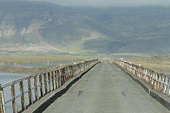 国道1号 (冰岛)